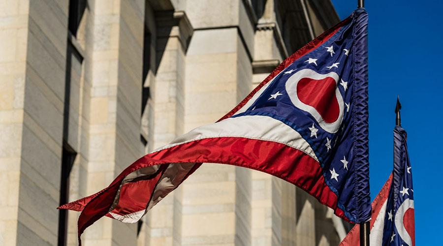 俄亥俄州成为美国最新合法识别区块链数据的州
