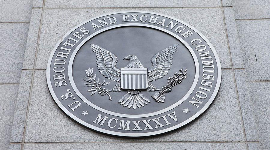 美国证券交易委员会将在2个月内裁决比特币ETF能否上市