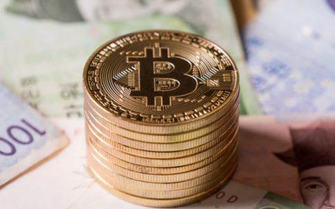 韩国加密货币行业比以往更加乐观