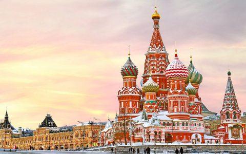 莫斯科政府利用以太坊改善商业透明度