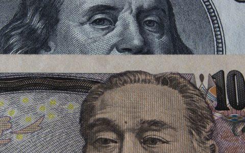 数据显示:美元主导比特币交易