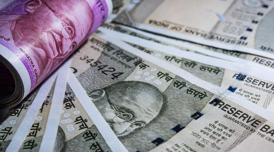 印度中央银行将成立专门机构解决区块链监管问题