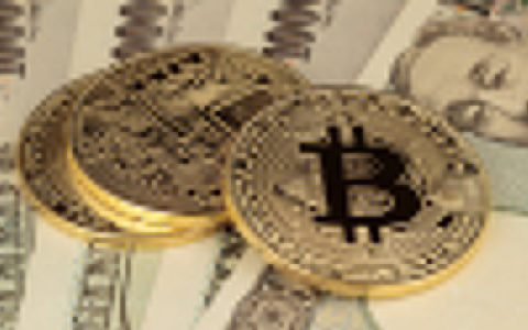 SBI Holdings再投资审查中的加密货币交易所