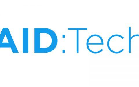 AID:Tech宣布获BlockAsset Ventures战略投资