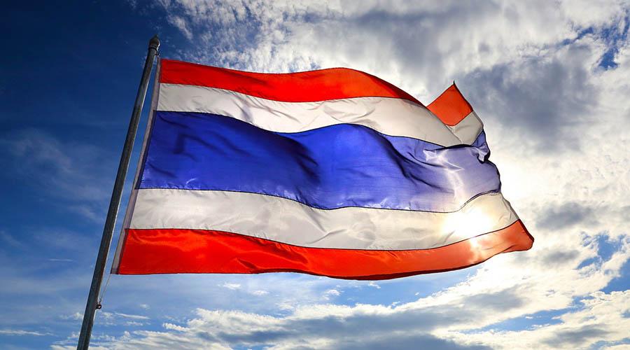 20家泰国加密货币交易所申请新的数字资产许可证