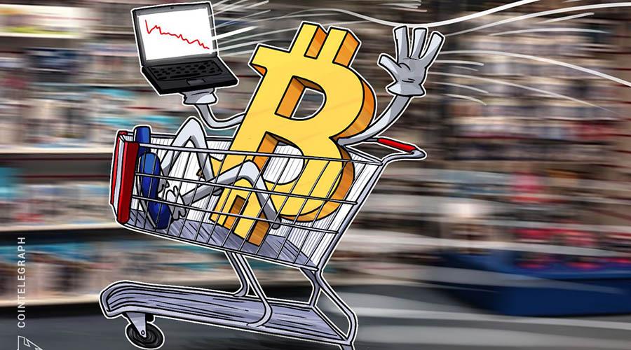 耶鲁大学研究提出加密货币价格预测的几大要素