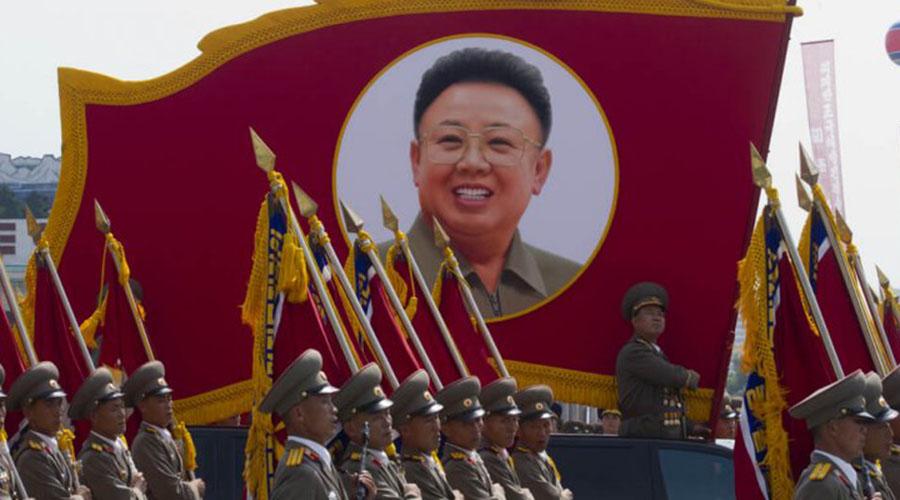 朝鲜将举办首届国际加密货币会议