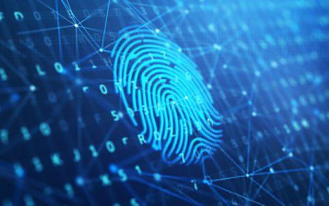 英国政府试点区块链保护数字证据