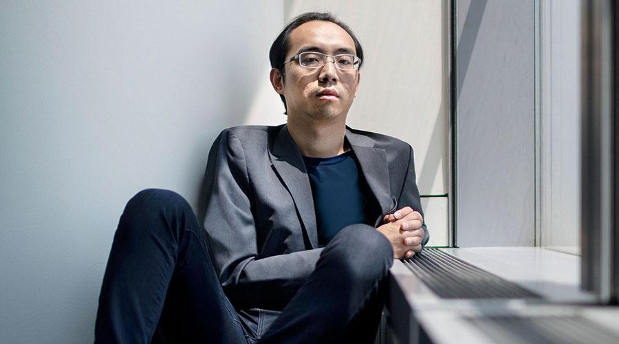 福布斯:来听听亚洲最火热加密货币对冲基金交易员的交易诀窍