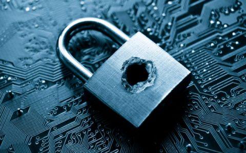 密码学专家揭示Telegram Passport中的安全问题