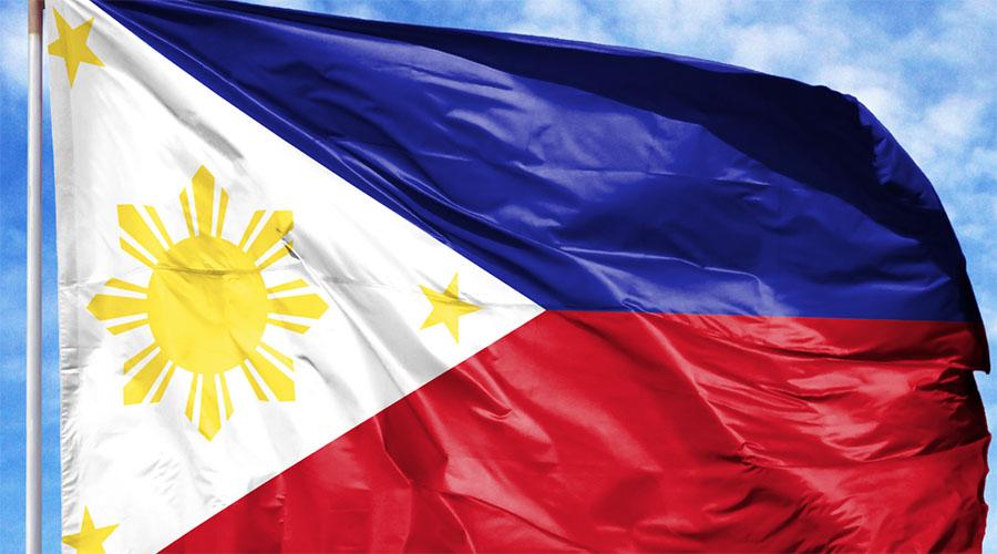 菲律宾经济区的17家加密货币公司为获得运营许可证全额付款