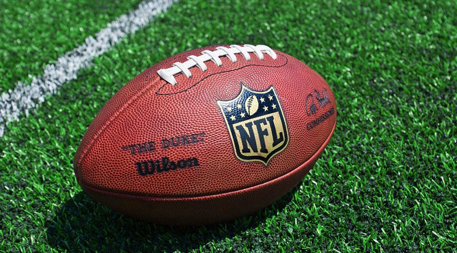美国NFL球员工会与区块链公司合作