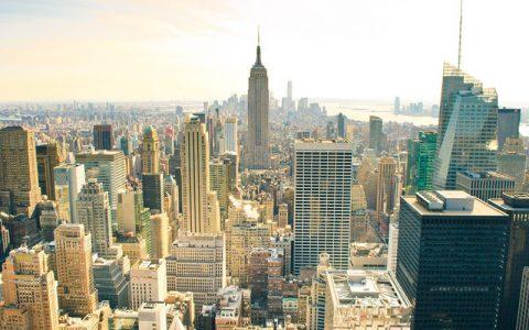 """纽约金融监管机构""""强烈反对""""金融科技公司的监管沙盒"""