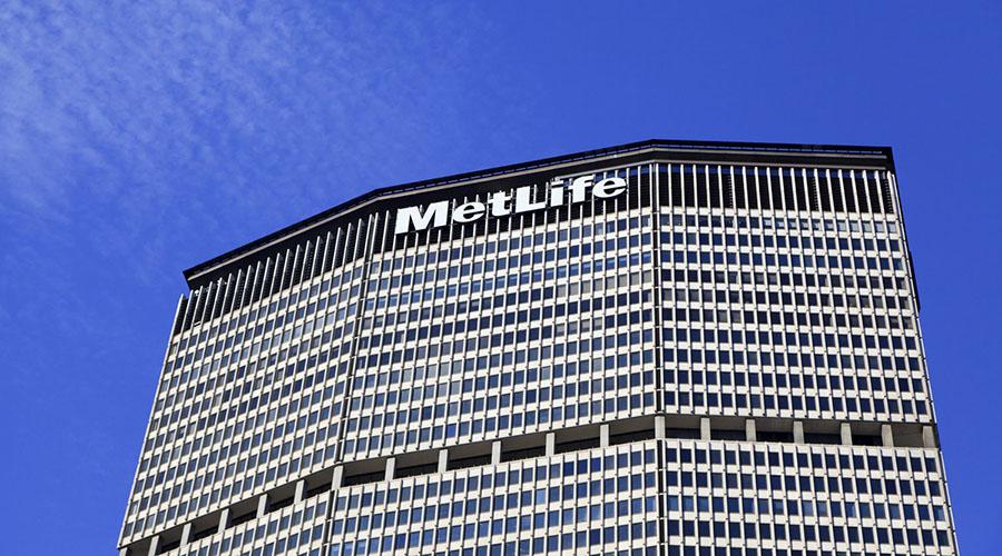 MetLife亚洲分部开始试验区块链保险产品