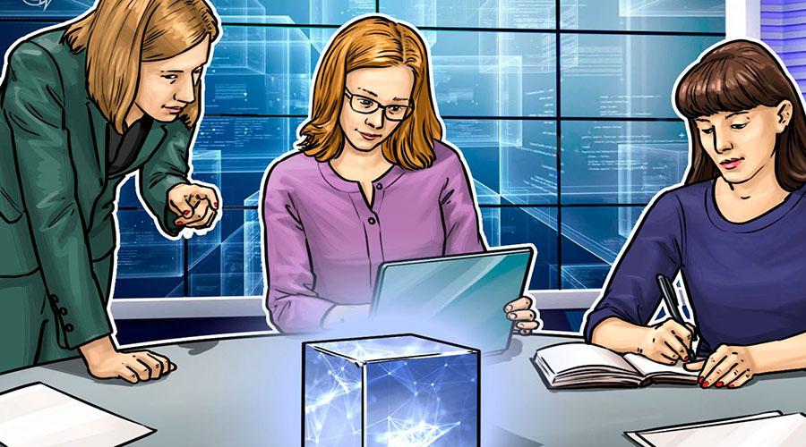 马耳他大学推出区块链和分布式账本技术奖学金
