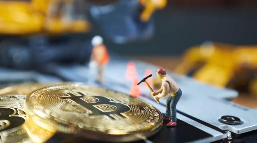 优步最大股东支持市值150亿美元的比特币公司Bitmain
