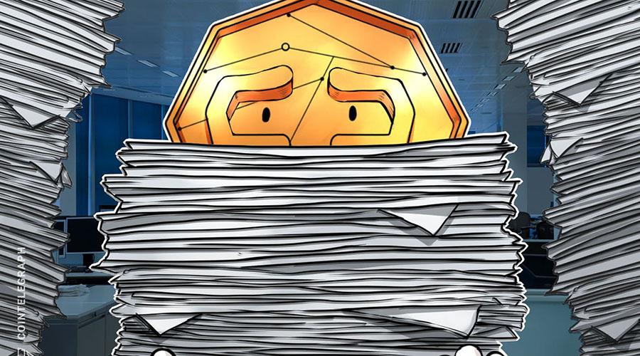 美国SEC总会计师:公司在处理数字资产时,仍需遵守会计准则