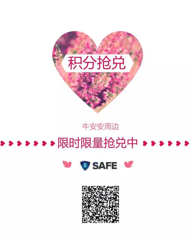 安网3(SAFE)项目进展(第30期)