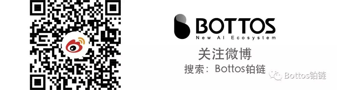 Bottos旗下瓦力社区上线新功能