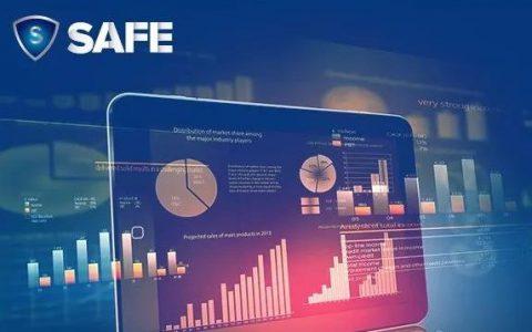 安网3(SAFE)项目进展(第32期)