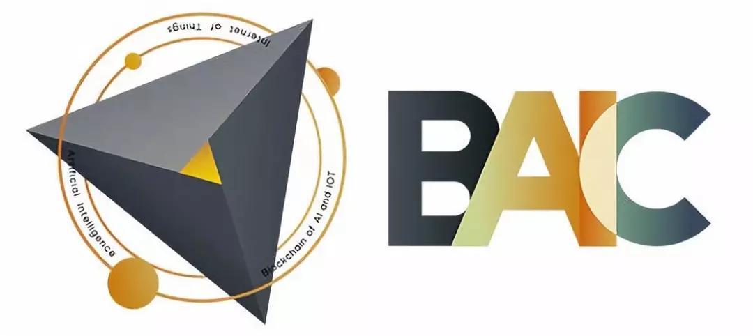 BAIC项目进度周报(20180910-20180916)