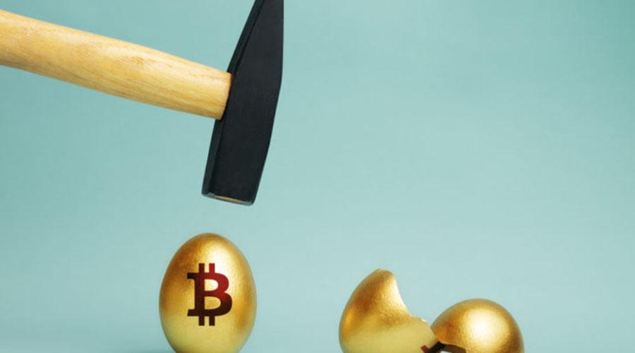 伯克利教授:稳定币修复不了比特币的不稳定性