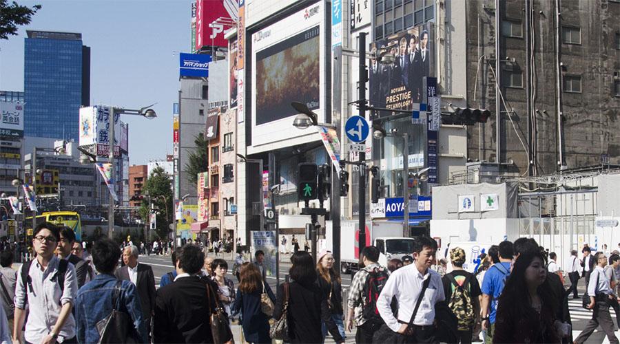 日本监管机构公布加密货币更新版规则