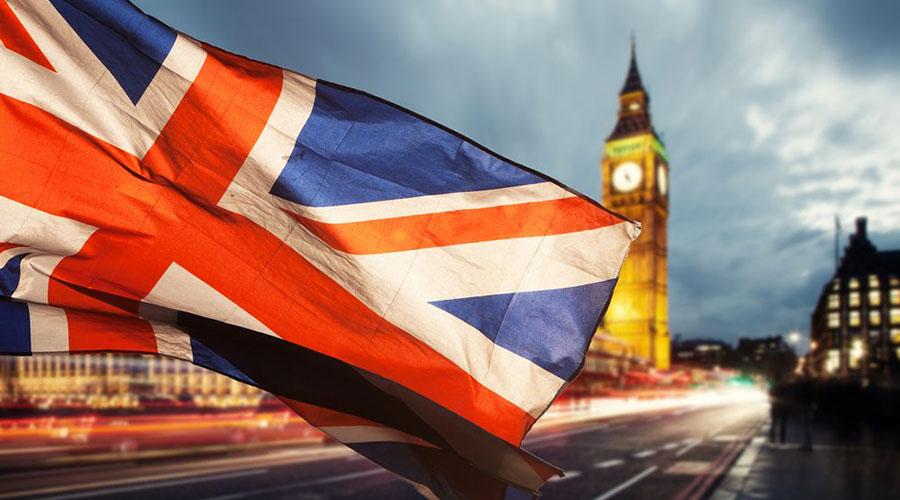 英国政府没有计划监管加密货币