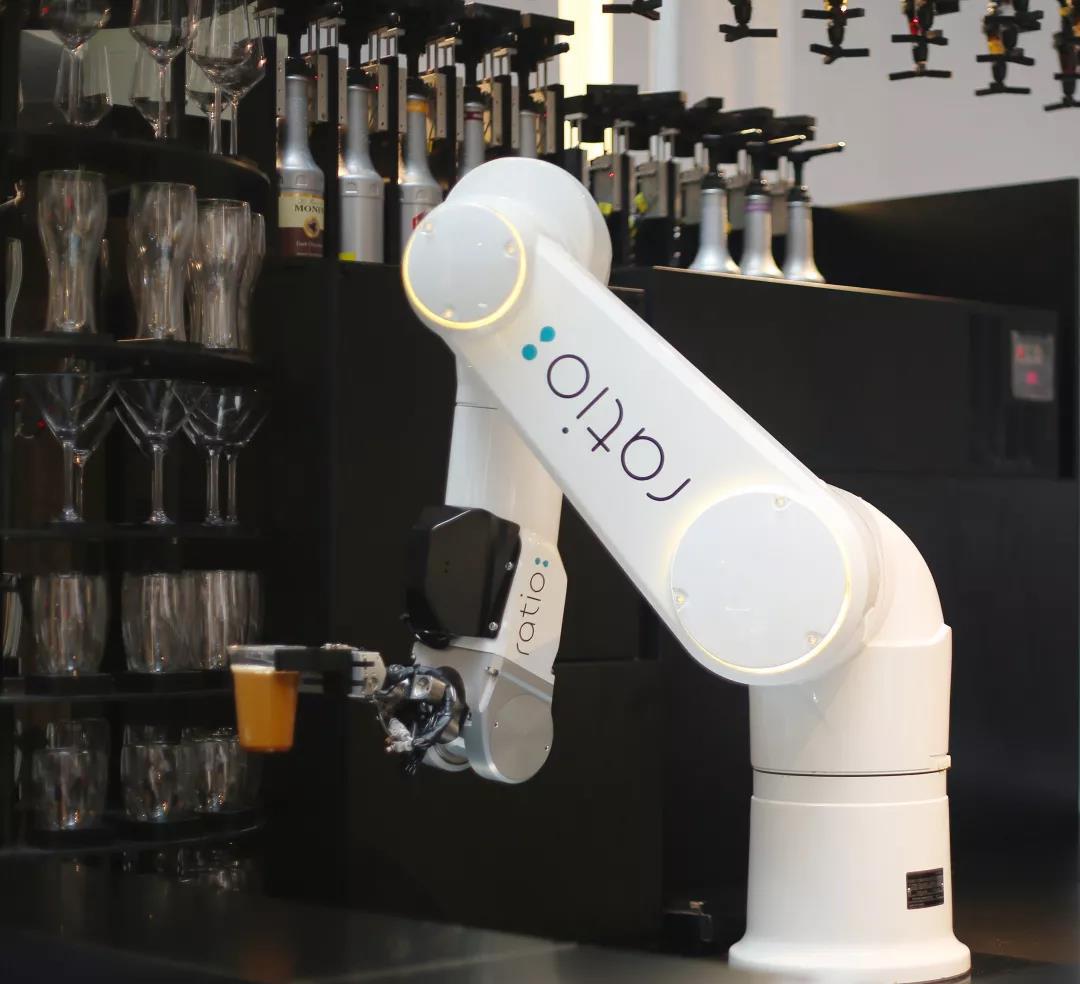 AI+赋能超级消费时代,K11颠覆新商业逻辑