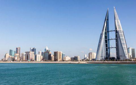 巴林部长表示:区块链是重大技术进步,敦促巴林尽快采用