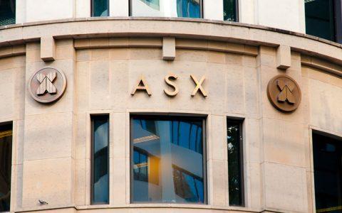 澳大利亚证券交易所延迟推出区块链结算系统