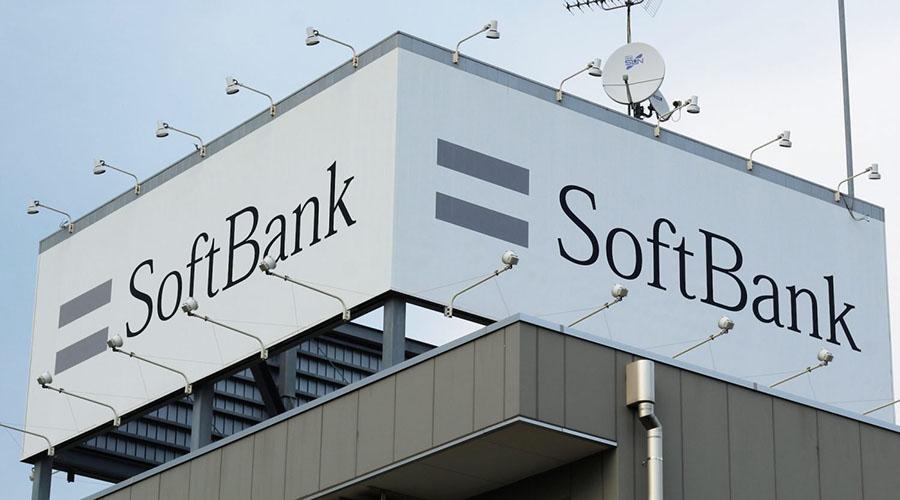 软银公司完成跨运营商移动支付的区块链测试