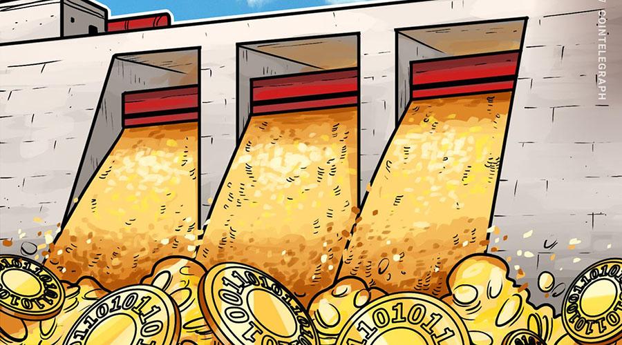 Coinbase首席执行官Brian Armstrong:未来5年,将有10亿人加入加密货币生态
