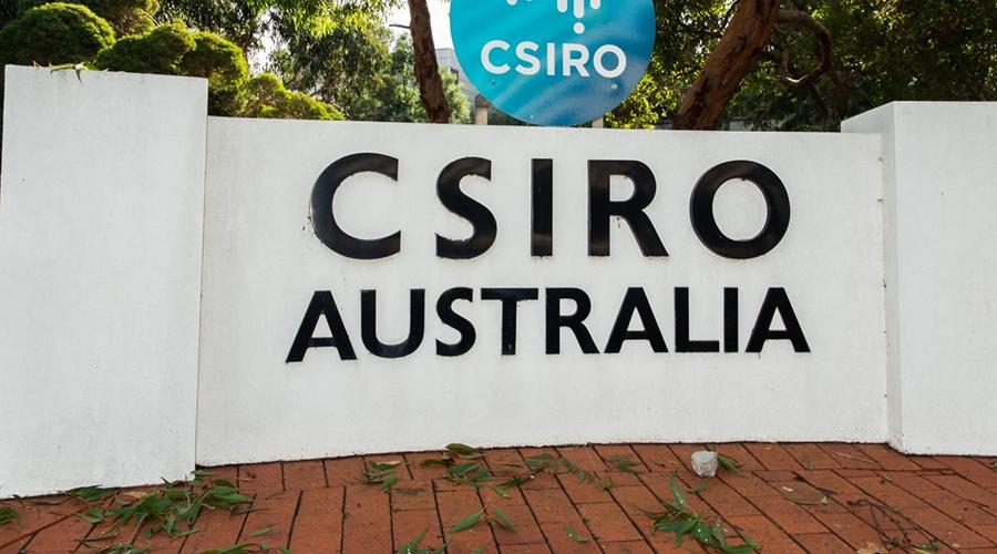 澳大利亚科学机构称全球区块链测试取得突破