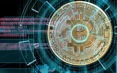 Peter Thiel:加密货币与AI,人类未来的两项决定性技术