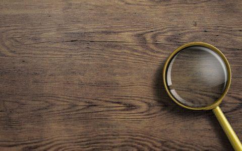 Diar报告表明:有30%的比特币可能尚未被开采或私钥已经丢失