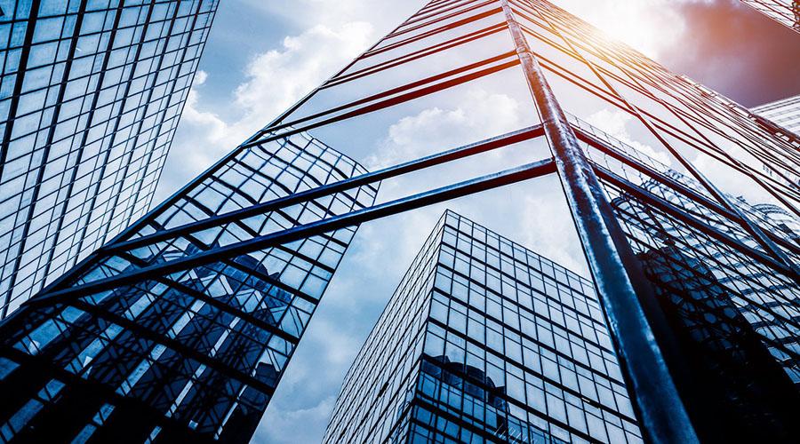 中国人民银行牵头开发的区块链贸易融资平台已进入测试阶段