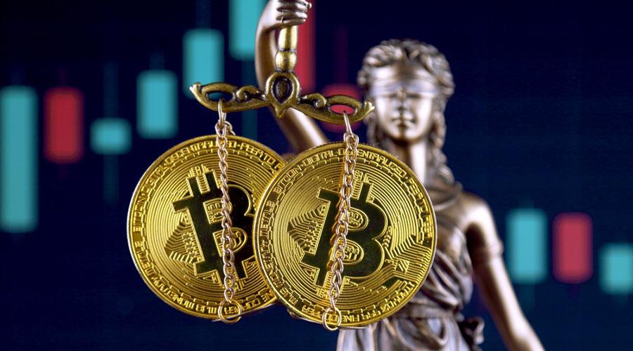 美国国会议员:当前的加密货币行业需要更好的监管