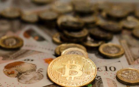 Coinbase Pro宣布为英国客户提供英镑交易对