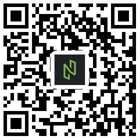 NULS项目2018年9月上半月进度简报