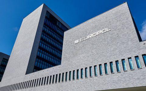 欧洲刑警组织最新报告提醒投资者警惕黑客和恶意挖矿软件