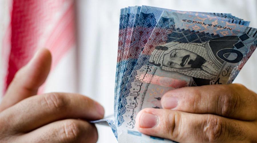沙特零售银行加入Ripple网络进行国际支付