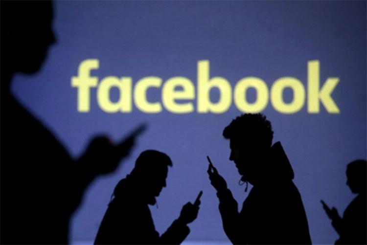 """互联网的""""原罪""""不仅仅是危及隐私"""