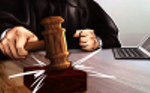 Ripple Labs和R3联盟在XRP代币诉讼中达成和解