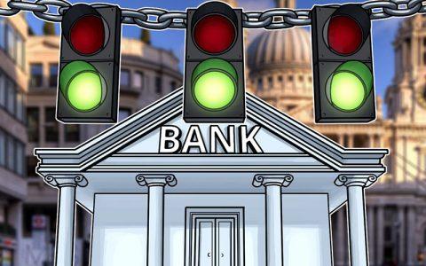 摩根士丹利计划为客户提供比特币交易