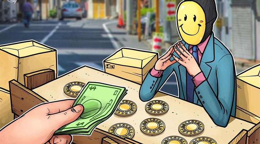 日本金融监管机构加强加密货币交易所的风险筛选程序