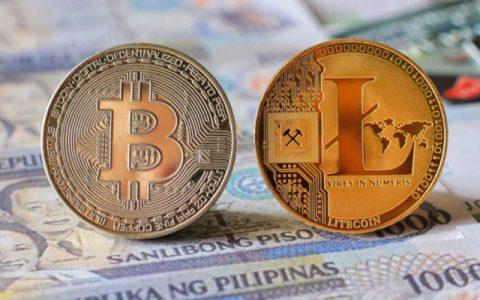 菲律宾拟将加密货币交易所作为交易平台进行监管