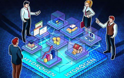道明银行联手初创公司,为投资产品增加区块链和人工智能解决方案