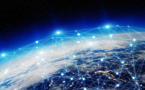 世界经济论坛:区块(链)构建更美好的地球