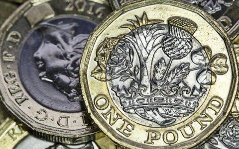 英国立法者呼吁要加强对加密货币产业的监督